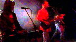 Ekatarina Velika Uzivo Koncert Godine 03.12.1993. Novi Sad