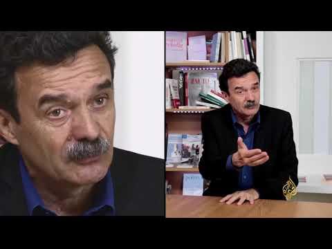 المرصد- فضيحة جديدة بهوليود.. 20 عاما من التحرش الجنسي  - 22:21-2018 / 8 / 6