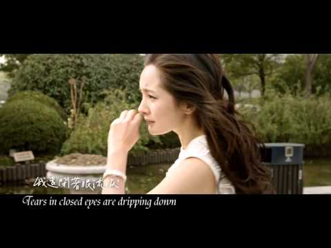 蘇打綠-我好想你(English lyrics)  Sodagreen-I Miss You So