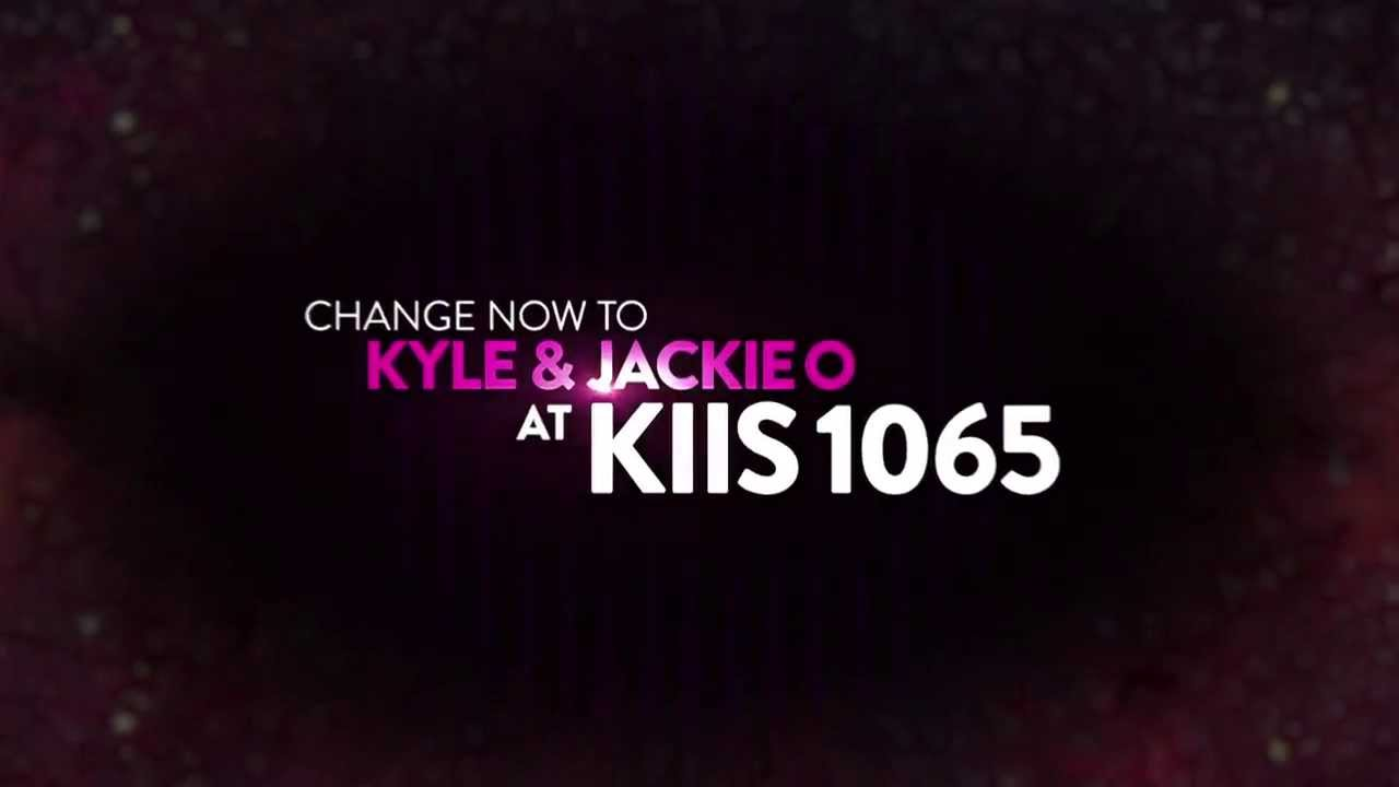 Kiis 1065 Launch Tvc 30 Seconds Youtube