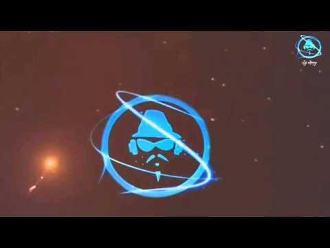 Dj Army - Speedy Mix 1 Saatlik Versiyonu