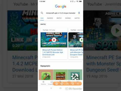 Minecraft pocket edition (mcpe) 1. 8. 0 download for free with xbox.