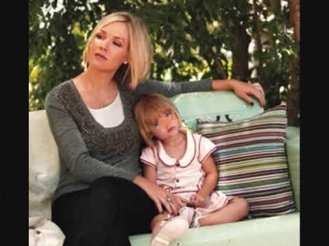 Jennie Garths Life