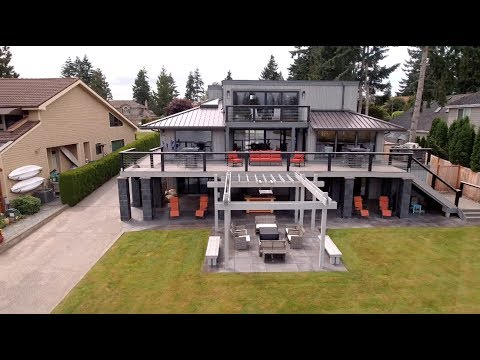 3307 204th Av Ct E, Lake Tapps, WA 98391 - Home for sale - $1,495,000