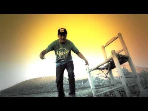 Vasicks Camps - Tiempo (Videoclip Oficial)
