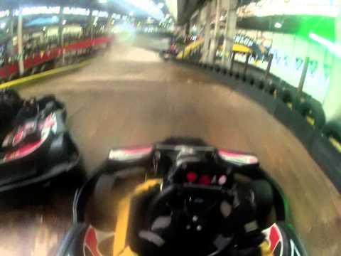 Indoor go karting warrington - Disney infinity figures 1 0