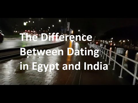 difference between numerical dating and relative dating