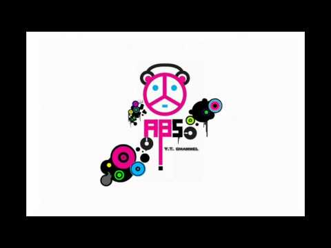 DJ Mujava - Mugwanti (R3hab Remix) (SugarFire Re-Edit)
