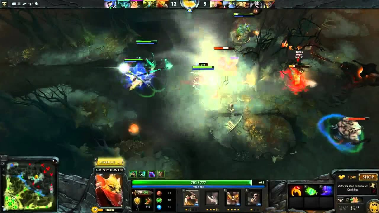 Dota 2 Quotes About Love : Dota 2 Voice Chat Fun - YouTube
