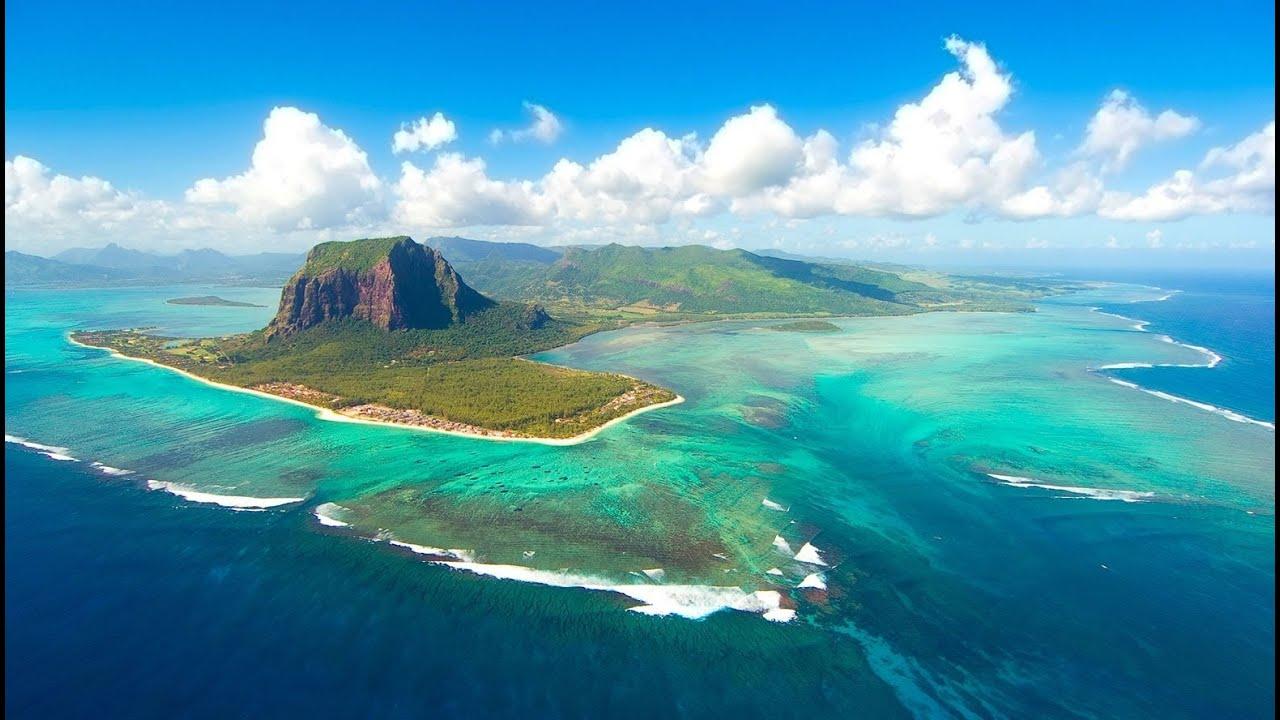 mauritius - photo #7