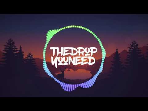 MMXJ - Young Hearts (ft. Gareth Fernandez)