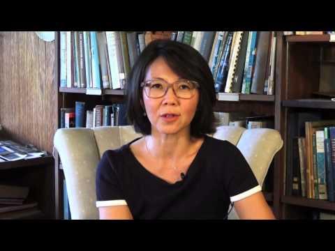 Walking for Peace: Reuniting Families, Ending the Korean War