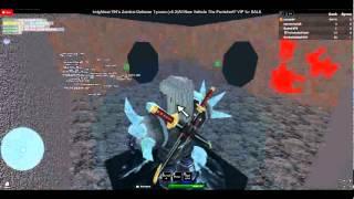 ROBLOX-Video von notch44