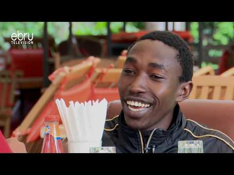 Dennis's Date With Three Slay Queens On Perfect MatchFull Ep