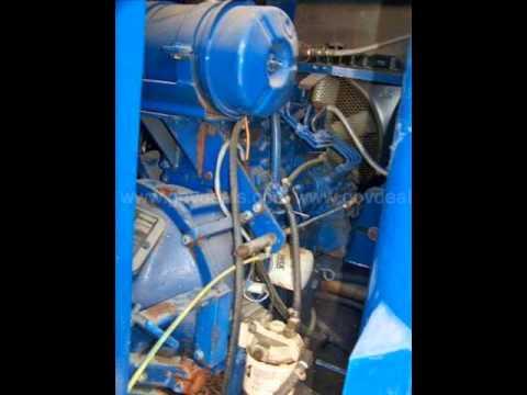 Kmt Aqua Dyne 40 000psi Waterblasting Rhd Pipe Cleaner Doovi