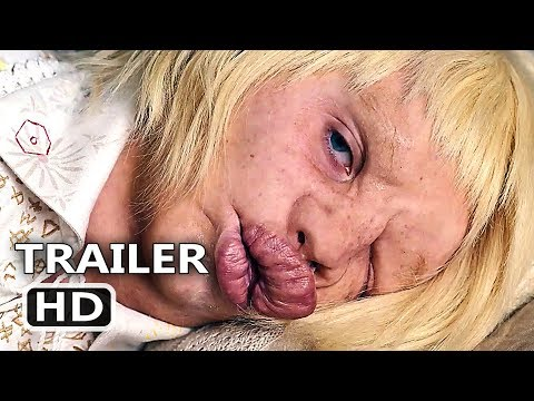 MIDSOMMAR Trailer # 2 (NEW 2019) by HEREDITARY director, Ari Aster Movie HD