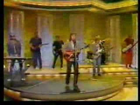 Better Love - sexy eyes -  Dr Hook