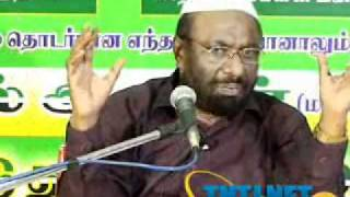 Repeat youtube video EliyaMargam-Ramnad-Part56-Dec2011 PJ