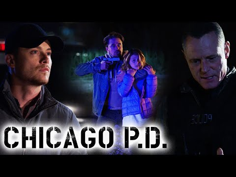 Inhumane Online Orphan Operation Gets Busted | Chicago P.D.