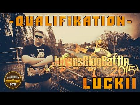 Luckii  JBB   Qualifikiaton abgelehnt prod by X-plosive