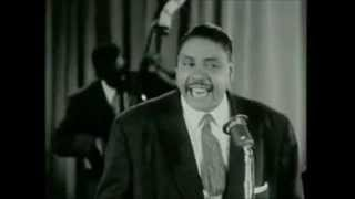 Wee Baby Blues    Big Joe Turner