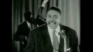 Wee Baby Blues    Big Joe Turner