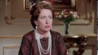 [Deutsch/German|Ganzer Film] Sissi, Schicksalsjahre einer Kaiserin 1957