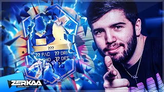 THE MOST EXPENSIVE PACKS EVER?! (FIFA 16 TOTS Pack Opening)