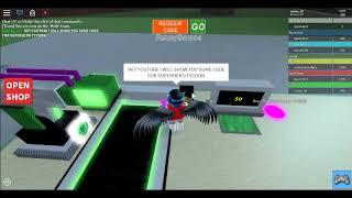 ROBLOX/superhero tycoon code