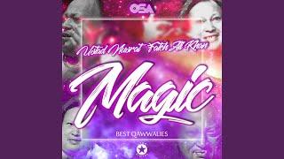 Download Lagu Shab-e-Wahda Awwal Woh Ate Nahin mp3