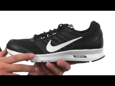 Nike Air Relentless 6 SKU:8714039