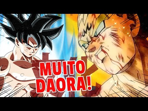 10 Momentos ÉPICOS de DRAGON BALL Z! 😭👌