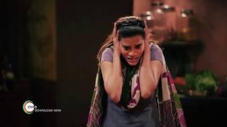 Mahesh Dattani's Final Solutions | Promo | Watch Full Episode On ZEE5
