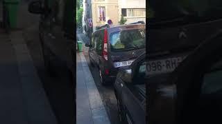 Принц  Феликс Юсупов о Распутине .Париж