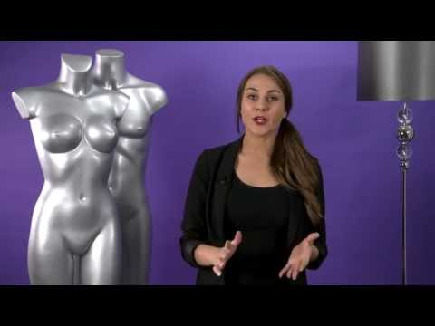 How To MAKE a GIRL SQUIRT [...3 G-SPOT ORGASM Tips]✅из YouTube · Длительность: 2 мин57 с