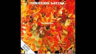 Conexion Latina - Latin Groove