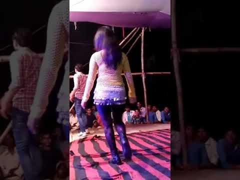 ||Hot video|| AAdhi/Aadhi Ratia Uthe Dardiya