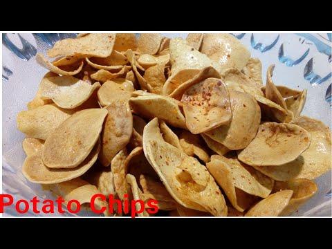 Potato_Chips_by_Kitchen_with_Rehana