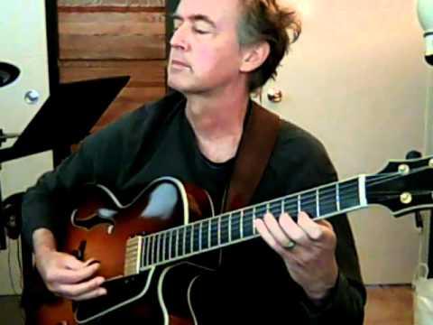 A Modern Method for Guitar Vol. 1 Page 63 Etude No. 5 Duet.wmv