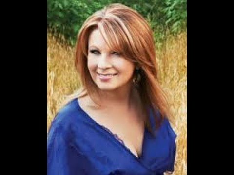 """Two Coats"" (traditional, performed by Patty Loveless)"