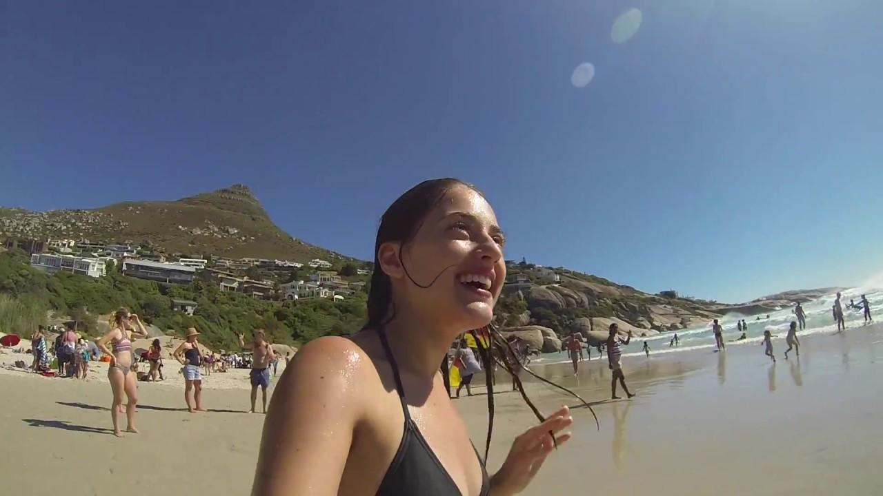 Exploring SOUTH AFRICA 2017 | Cape Town, Durban, Drakensberg, Sun City + more!