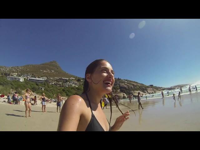 Cape Town, Durban, Drakensberg & Sun City