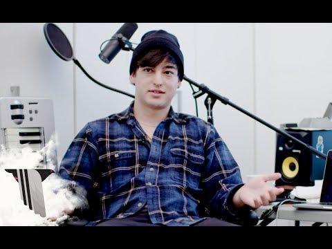Joji Interview (Uncut) | Pigeons & Planes