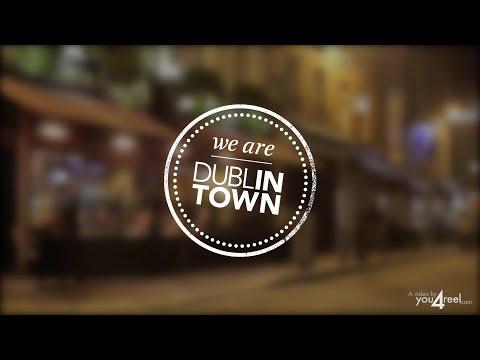 DublinTown.ie // Grafton Street