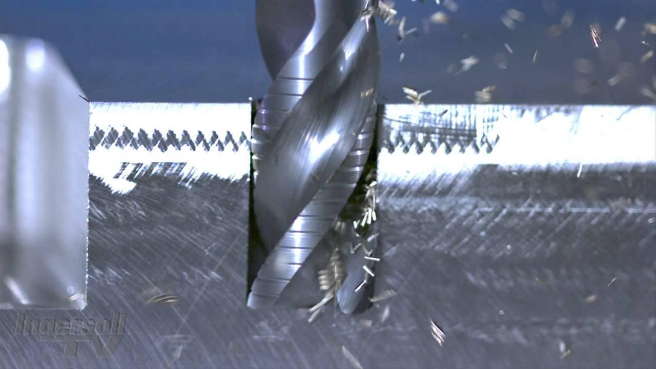 Image result for Carbide End Mills