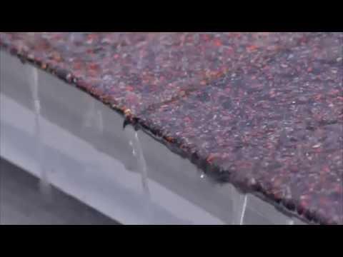 Leaffilter Gutterglove Comparison 2 Doovi