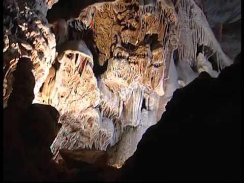 Jeita grotto 3 20 2016