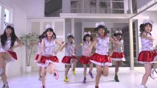 10/18発売 2ndシングル『てんきゅ!』 MV 【SPIRAL MUSIC公式Twitter】 ...