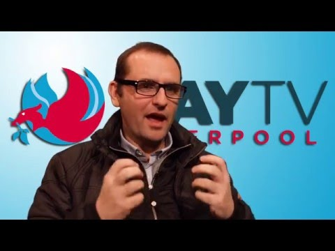 It Was A Year Ago Today | Birthday Special | Bay TV Liverpool