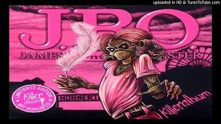 J.B.O. - Dr. Met